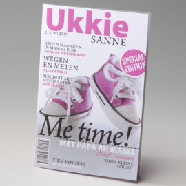 Ukkie magazine - 715903